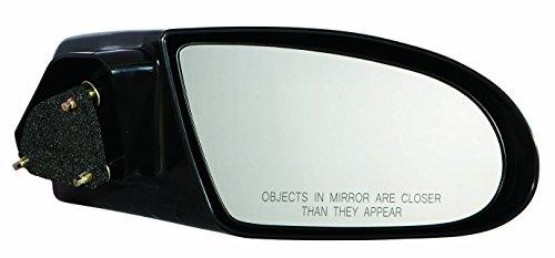 02 Manual Side Mirror - 9