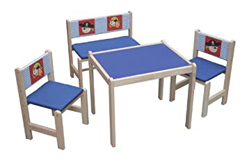 Outdoor Küche Kinder Roba : Roba ne kindersitzgruppe teilig amazon spielzeug