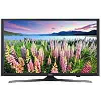 Samsung UN50J520DAFXZA 50 Class 1080p 60Hz Smart LED TV