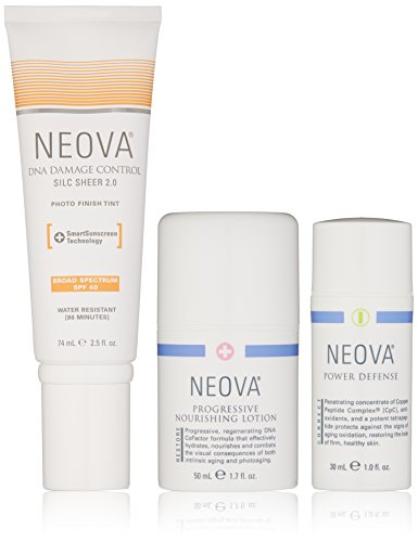 NEOVA Primary Photoaging Kit (Neova Dna Repair)