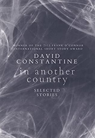 book cover of In Another Country