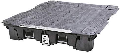 Amazon.com: Sistema de almacenamiento cubierto: Nissan ...