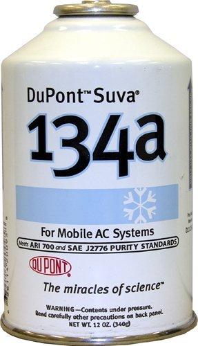 refrigerantr134a12-oz