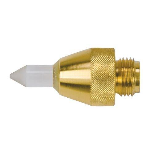 Miltex 33511 CryoSolutions Standard Glass Tip, 1 mm Wide