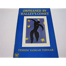 Orphaned by Halley's comet