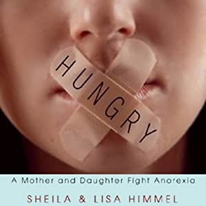 Hungry Audiobook