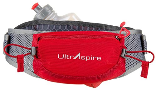 Ultraspire Synaptic Red   Ua200re