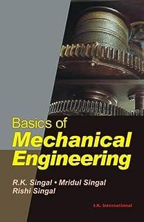Amazon engineering fundamentals an introduction to engineering amazon engineering fundamentals an introduction to engineering 9780495082538 saeed moaveni books fandeluxe Gallery