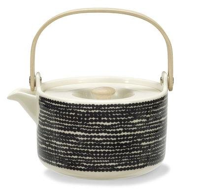 marimekko-rasymatto-tea-pot