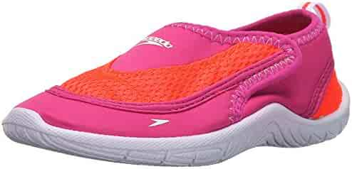 Speedo Surfwalker Pro 2.0 Water Shoes (Toddler)