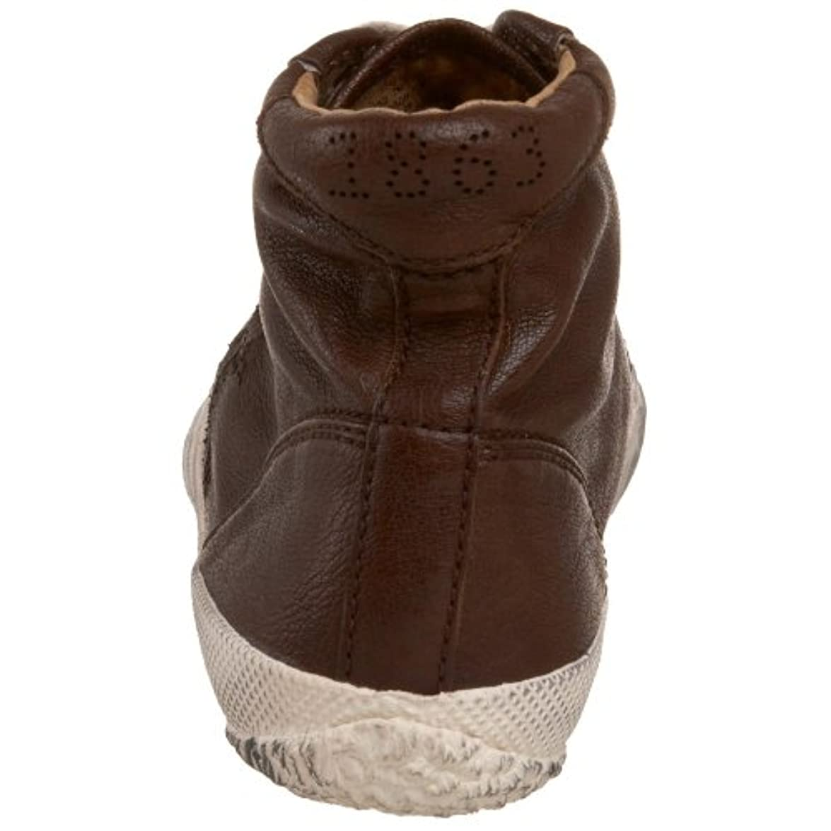 Frye Kira High Top Sneaker Donna