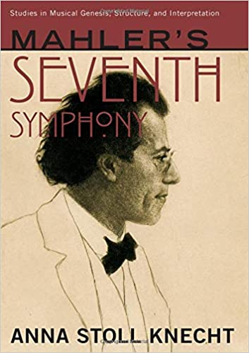 Séptima sinfonía de Mahler