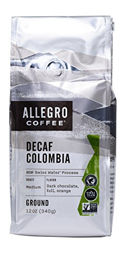 Allegro-Coffee-Decaf-Columbia-Ground-Coffee-12-oz