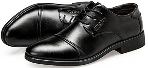 family family Punk d' Chaussures Punk family Chaussures Punk Chaussures d' d' pFqwdW8