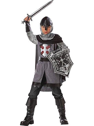[Dragon Slayer Costume - X-Large] (Dragon Slayer Knight Costumes)