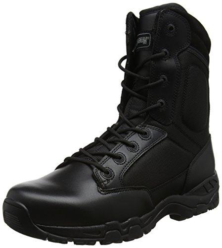 Magnum Tec Hi (Magnum Viper Pro 8.0 Boots - AW17-13 - Black)