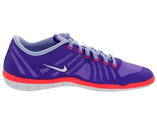 Da Scarpe Nike Viola viola Corsa Donna 5PqnqC1w
