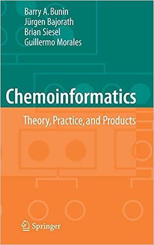 General Chemistry E-Books