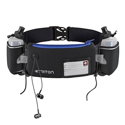triton-running-gear-hydration-running-belt-with-headphones-2-bpa-free-water-bottles-id-card-and-larg