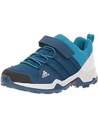Kids' Terrex AX2R CF K Hiking Shoe