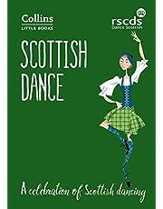 Scottish Dance: A celebration of Scottish dancing