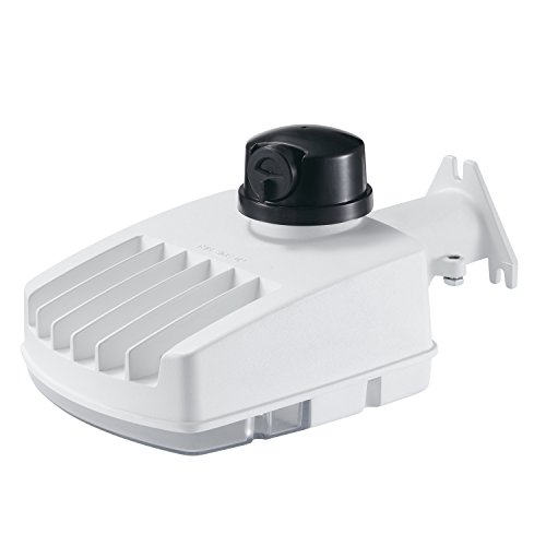 Led Cove Light Price in Florida - 9