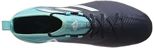 White 17 Ace legend Da Bluenergy footwear Calcio Aqua 1 Uomo Adidas Ink AgScarpe JFKcl1