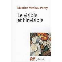 VISIBLE ET L'INVISIBLE (LE)
