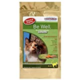Be Well For Cats 6oz, My Pet Supplies