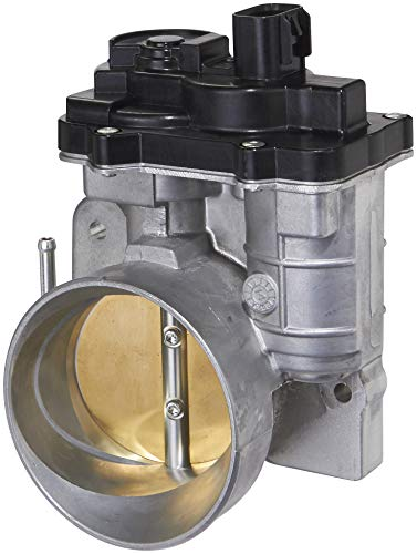 Spectra Premium TB1008 Electronic Throttle Body