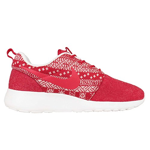 Roshe Sport Unvrsty sl Femme Nike Winter Red Rouge Wmns Red Chaussures De One Rojo university Ywq57g