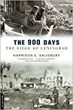 the 900 days salisbury - The 900 Days Publisher: Da Capo Press