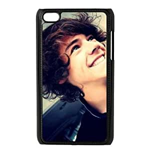 C-EUR Customized Phone Case Of Harry Styles For Ipod Touch 4