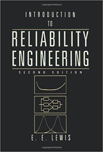 Introduction to reliability engineering e e lewis 9780471018339 introduction to reliability engineering e e lewis 9780471018339 amazon books fandeluxe Image collections