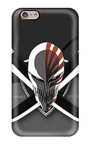 Sung Jo Hartsock's Shop Best Premium Tpu Zanpakuto And Hollow Mask Cover Skin For Iphone 6