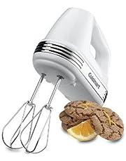 Amazon Ca Mixers Blenders Mixers Amp Food Processors
