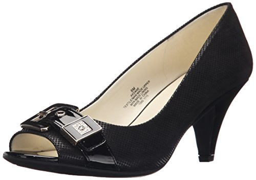 anne-klein-womens-dane-dress-pump-black-7-m-us