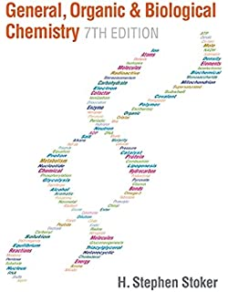 Amazon trigonometry 9780321795915 robert f blitzer books general organic and biological chemistry fandeluxe Choice Image