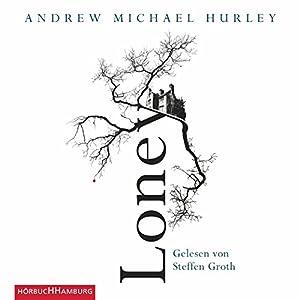 Loney Hörbuch