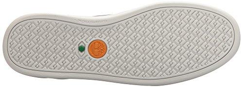 Grey F Dark Sneaker L Men's Chukka Groveton Timberland LTT Fashion wAxSqCgSv