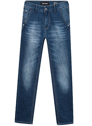 meters-bonwe-mens-fashion-slant-pocket-straight-leg-denim-pants