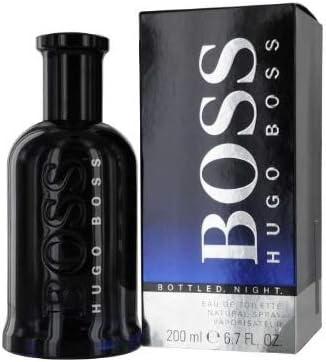 boss spray price