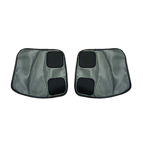 - FIT KING Thigh Part Extensions for Leg and Foot Air Massager (A Pair)