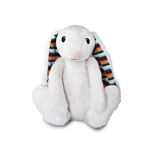 - Zazu Bibi The Bunny Musical Soft Toy with Heartbeat Sound