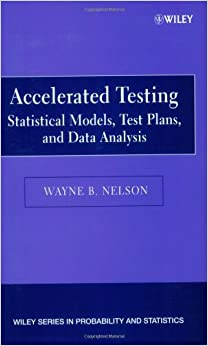 accelerated-testing-statistical-models-test-plans-and-data-analysis