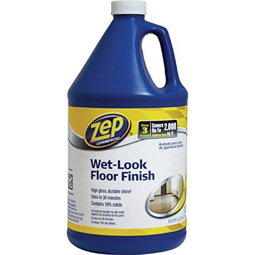 zep wet look - 8