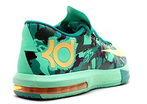 Nike Atmc Grn gr Lcd Mng Vi Kd lcd Grn Lt gwXqrgS