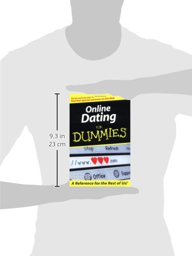 Dating-Sites für Profis über 40