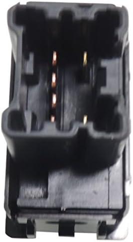 25500-ZK30C Seat Heat Switch RH 2006-10 Nissan Armada Frontier Pathfinder Titan
