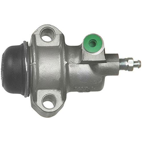Wagner SC103439 Premium Clutch Slave Cylinder Assembly,